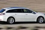 PEUGEOT 508 / BREAK / AUT / HDI